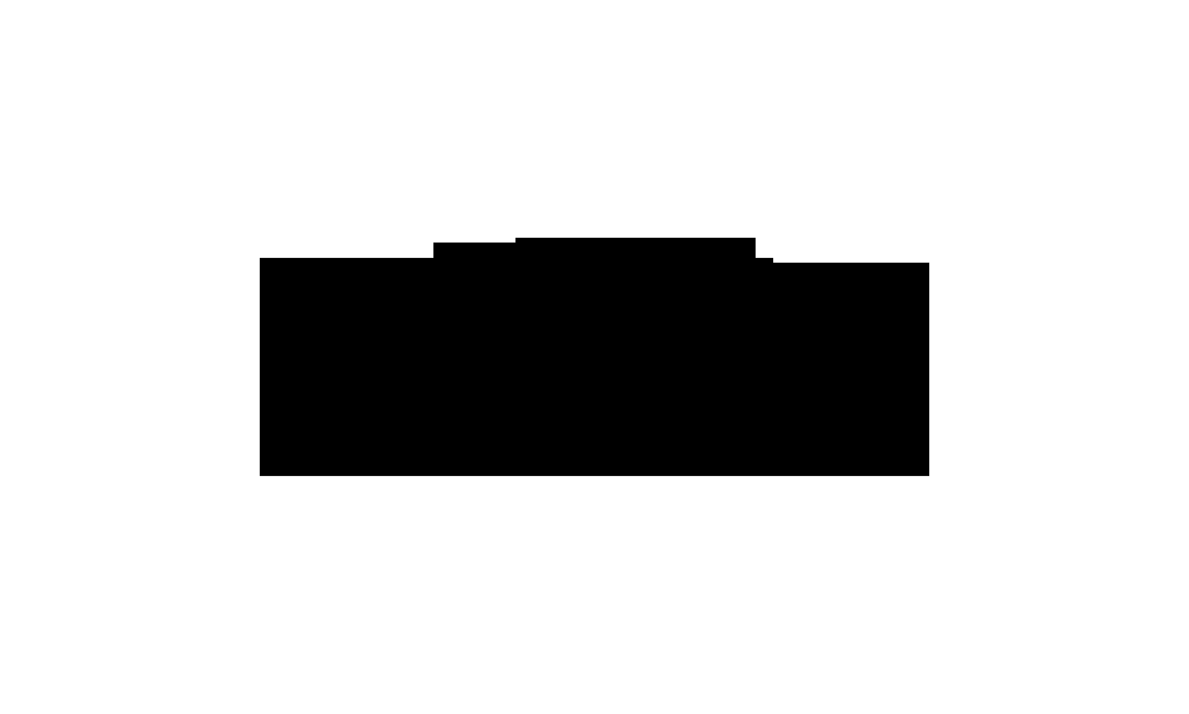 A93C46FB-3F97-44D8-9426-B86A476FA028-9058-000001A47A2C5557
